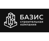 "ООО ""БазисИнвестСтрой"""