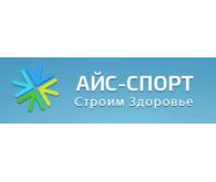 "ООО ""АЙС-СПОРТ"""