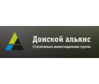 ГК «Донской Альянс»
