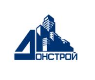 ООО «Донстрой».