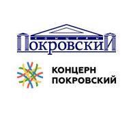 Строительный Концерн Покровский