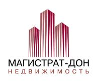 "ООО ""Магистрат-Дон"""
