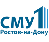"""ООО """"Строительный трест КСМ-14"""""""
