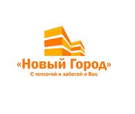 """ЖК """"Новый город"""""""