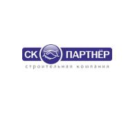 """ЗАО """"Партнер"""""""