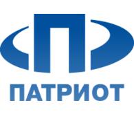 """ЗАО """"Патриот"""""""