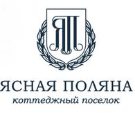 Ростовская инвестиционная компания