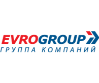 EGOEURO GROUP