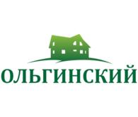 """КП """"Ольгинский"""""""