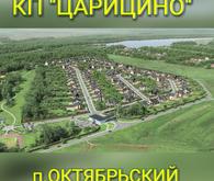 "КП ""Царицино"""