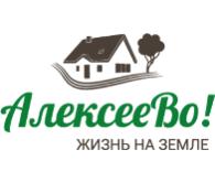 """КП """"Алексеево"""""""