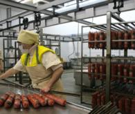 Под Ростовом построят новый колбасный завод
