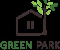 """КП """"Green Park"""""""