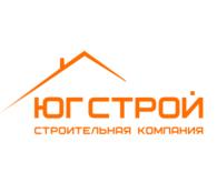 """ООО """"Юг - Строй"""""""