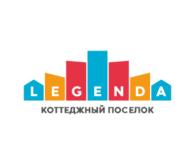 """КП """"Legenda"""""""